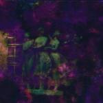 Hallucinate_1